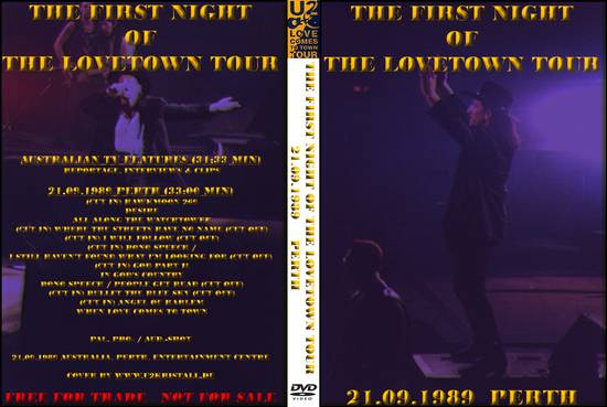 1989-09-21-Perth-TheFirstNightOfTheLovetownTour-Front.jpg